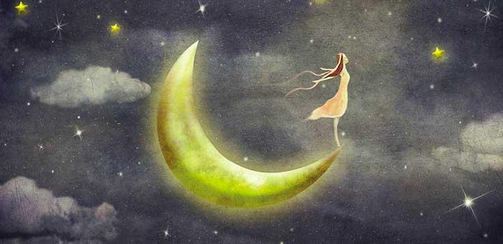Significato dei Sogni